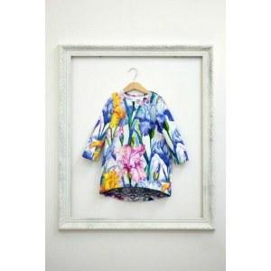 12fbcd36603 Платья сиреневые длинные в Перми - 1500 товаров  Выгодные цены.