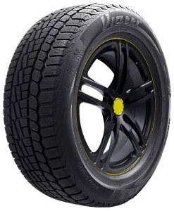 Зимние шины Viatti Brina 175/65 R14 82T