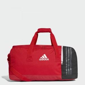 3badfc328166 Adidas спортивная сумка adidas 3s per tb m в Санкт-Петербурге - 1091 ...