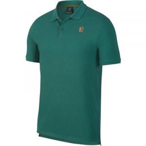 5575fce8880 Зеленые Nike в Кургане - 527 товаров  Выгодные цены.