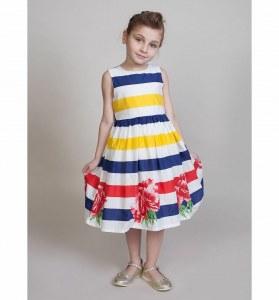 39db1abb09c Платья нарядные детские купить в Грозном