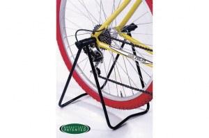Подставка для велосипеда Peruzzo Snappy