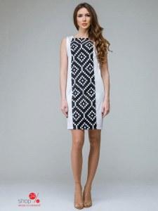 7e4e8b9c951d525 Вечернее платье черного цвета в Ярославле - 527 товаров: Выгодные цены.