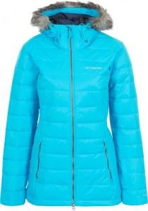 1a8b9392 Куртки Columbia женские в Томске - 1500 товаров: Выгодные цены.
