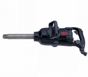 Ударный пистолет для откручивания