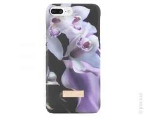 cb28eb42d8e1 панель-накладка Ted Baker Soft-Feel Hard Shell Ethereal Posie для Apple  iPhone 6