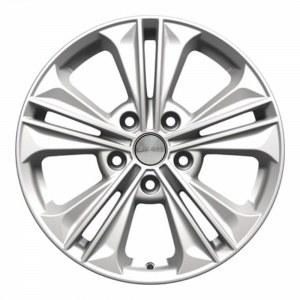 Автомобильные Колесные Диски Skad Hyundai Creta (Kl-295) 6,0r16 5*114,3 Et43 D67,1 [2980008]
