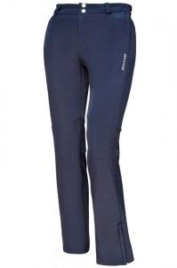 7557addb366 W15330A-NN152 Брюки утепленные женские (синий) (S)