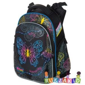 6d01c869c72b Рюкзак школьный Hummingbird T91 Fairy Butterfly / Сказочная Бабочка