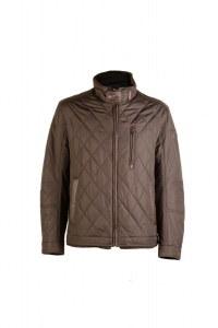 fe3266f1561 Куртки Berghaus мужские в Нижнем Новгороде - 1500 товаров  Выгодные ...