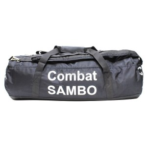 25ce5868c8a5 Спортивные сумки Адидас в Москве - 1472 товара: Выгодные цены.