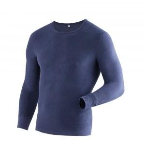 8f146595992 Фуфайка мужская зимняя L21-1990S NV (Синий