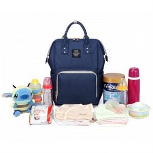 d597c7fca780 Сумки-рюкзаки для мам купить в Санкт-Петербурге