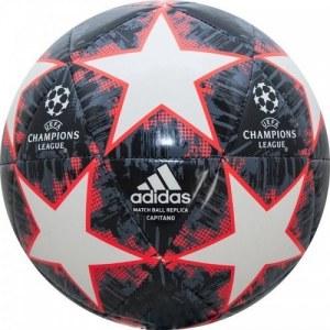 01ce4d14 Мячи баскетбольные Adidas в Новосибирске - 518 товаров: Выгодные цены.