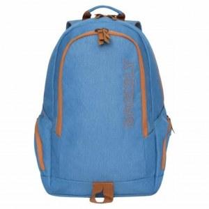 d6d1a166ba1d Рюкзак молодежный Grizzly мужской RQ-901-1/2 синий