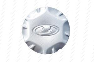 Колпак колеса R16 LADA Vesta/Веста для литого диска (Пталомей) Lada