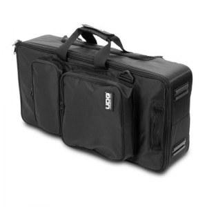 e232fef1fe78 Универсальная сумка UDG Ultimate Midi Controller Backpack Large Black/Orange  Inside MK2