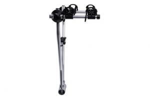 Велокрепление Thule Xpress 970 для 2-х велосипедов на фаркоп