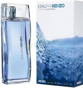 Kenzo 9600303 в сочи 527 товаров выгодные цены