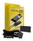 iDataLink Weblink-mobile программатор для устройств APPLE