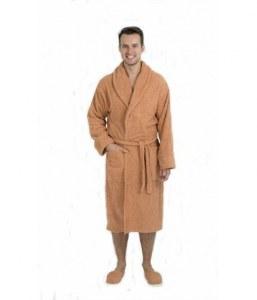5b2cf2d51bc94 Махровые халаты купить в Первоуральске