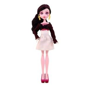 0075e1cb5ec Монстер хай кукла кэтти нуар базовая в Тюмени - 1494 товара ...