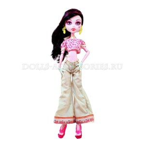 f02895a391b Кровати для куклы Монстер Хай в Кургане - 1489 товаров  Выгодные цены.