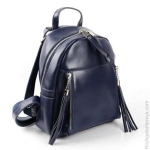 180c0a521c85 Рюкзаки кожаные женские купить в Уссурийске 🥇