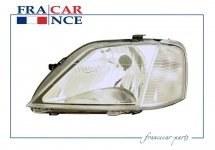 FRANCECAR Фара RENAULT Logan 2005-2020 / / левая FCR210470
