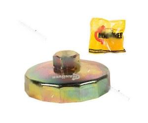 Универсальный съемник масляного фильтра