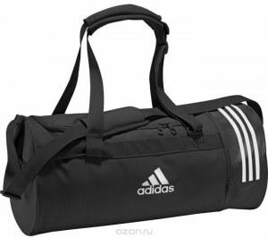 748f1391 Сумки Nike мужские спортивные в Санкт-Петербурге - 1000 товаров ...
