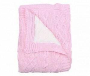 вязаные одеяла для малышей в челябинске 1000 товаров
