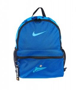 bde2289ad103f Рюкзаки Nike в Томске - 1499 товаров  Выгодные цены.