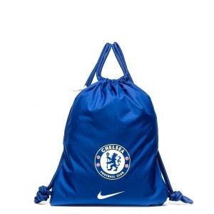 77d625731f16 Спортивные рюкзаки Рюкзак-мешок Nike Stadiumium Pants Gmsk BA5492-495