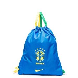 918ea5a9 Спортивные рюкзаки Рюкзак-мешок Nike Stadiumium CBF Gmsk BA5462-453