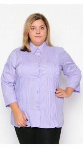 a27b18d8762 Рубашки прозрачные женские в Кемерово - 1494 товара  Выгодные цены.