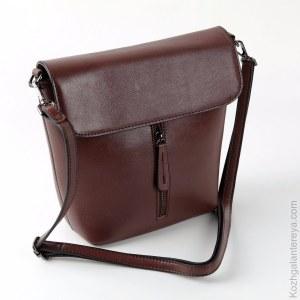 62afedb044d8 Мужские, женские, дорожные кожаные сумки купить в Хабаровске.