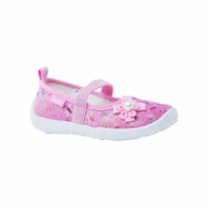 b977ae8ab Летняя обувь для девочек купить в Иркутске