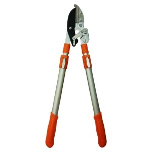 Телескопические ножницы для обрезки деревьев