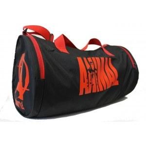 56c8c80cc5d5 Animal gym bag в Санкт-Петербурге - 1000 товаров: Выгодные цены.