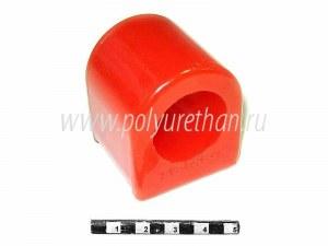 1488185 - Цена передних втулок стабилизатора
