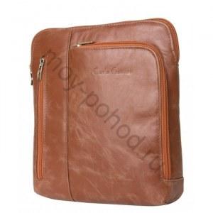 0809992ef0f3 Кожаные рюкзаки-портфели Cognac в Санкт-Петербурге - 525 товаров ...