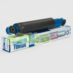 FINWHALE 120342 амортизатор ваз 2123 задний масляный 12 (Заказ до 13.00)