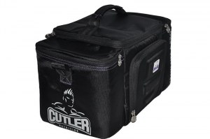 6c472a8ad300 Спортивные сумки для фитнеса Cutler Nutrition Сумка-холодильник BAG-3 шт.
