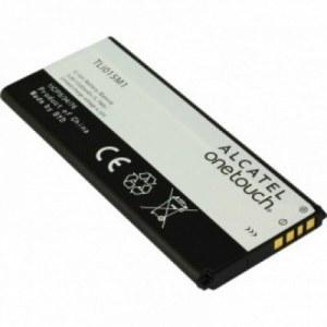 Alcatel Pixi 4 7 0 в Волжском - 1500 товаров: Выгодные цены