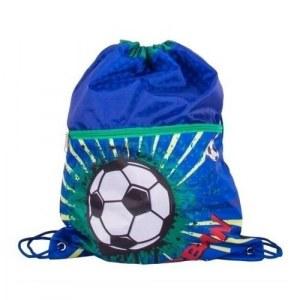 35e5100824fb Спортивные сумки для футбола в Белгороде - 1463 товара: Выгодные цены.