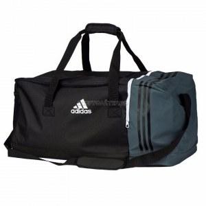 ffa068968056 Сумки для спортивной одежды в Саранске - 1453 товара: Выгодные цены.