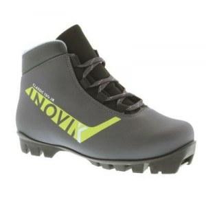 313bb3e86ea7c5 Лыжные ботинки INOVIK Детские Ботинки Для Беговых Лыж (классического Стиля)  Xc S 130
