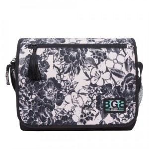 2bcce74057fd Женская молодёжная сумка Grizzly - MD-855-6