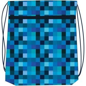 00a14fdabc0c Мешок-рюкзак для обуви Belmil